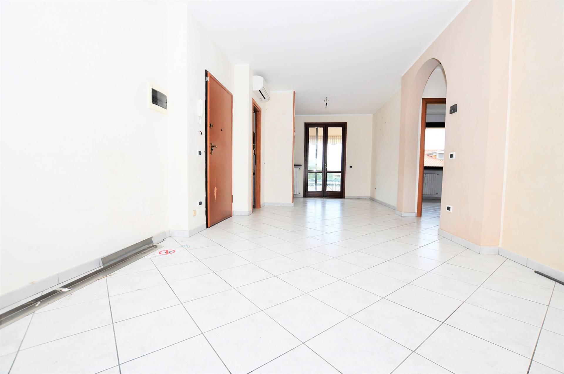 Appartamento PONTE BUGGIANESE