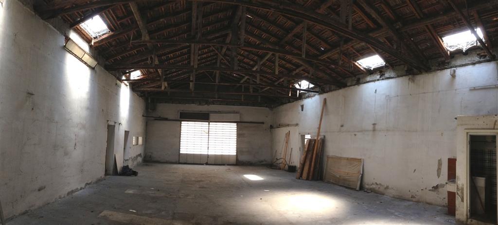 Laboratorio in Vendita a Parma