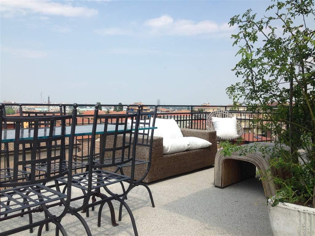 Appartamento in vendita a Parma, 3 locali, zona Zona: S. Leonardo - Stazione Ferrovia , prezzo € 155.000 | Cambio Casa.it