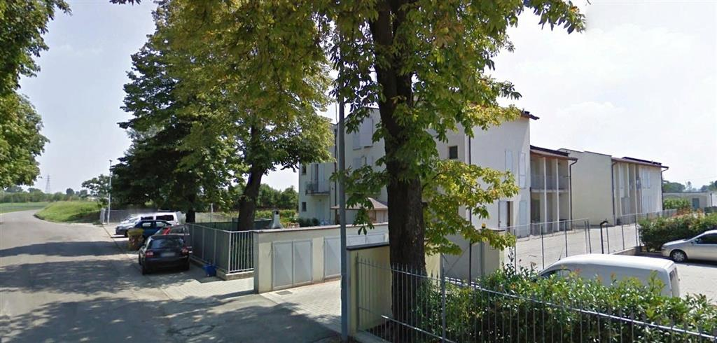 Appartamento in vendita a Parma, 3 locali, zona Località: CASALBARONCOLO, prezzo € 155.000 | Cambio Casa.it