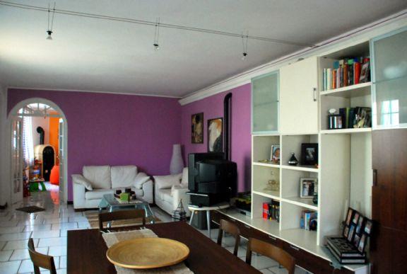 Soluzione Indipendente in vendita a Montefiascone, 4 locali, zona Zona: Poggetto, prezzo € 178.000 | Cambio Casa.it
