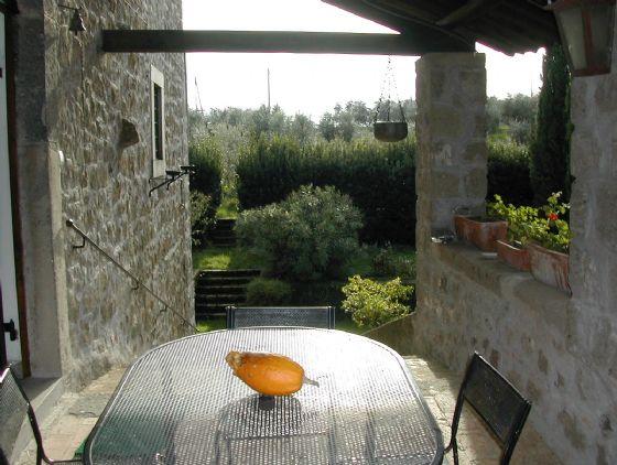Rustico / Casale in affitto a Montefiascone, 3 locali, Trattative riservate | Cambio Casa.it