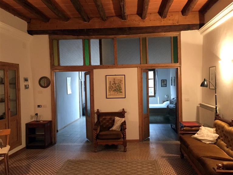 Appartamento in affitto a Montefiascone, 3 locali, prezzo € 300 | CambioCasa.it
