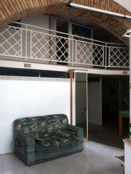Negozio / Locale in affitto a Montefiascone, 2 locali, prezzo € 350 | Cambio Casa.it