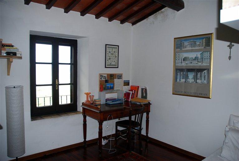 Vano Lavanderia In Bagno : Immobiliare montefiascone di pelabasto maria grazia