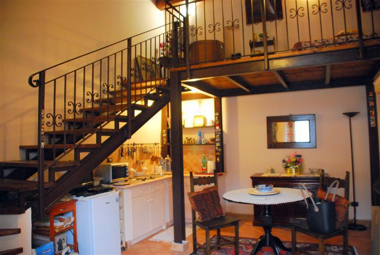 Soluzione Indipendente in vendita a Montefiascone, 2 locali, prezzo € 85.000 | Cambio Casa.it