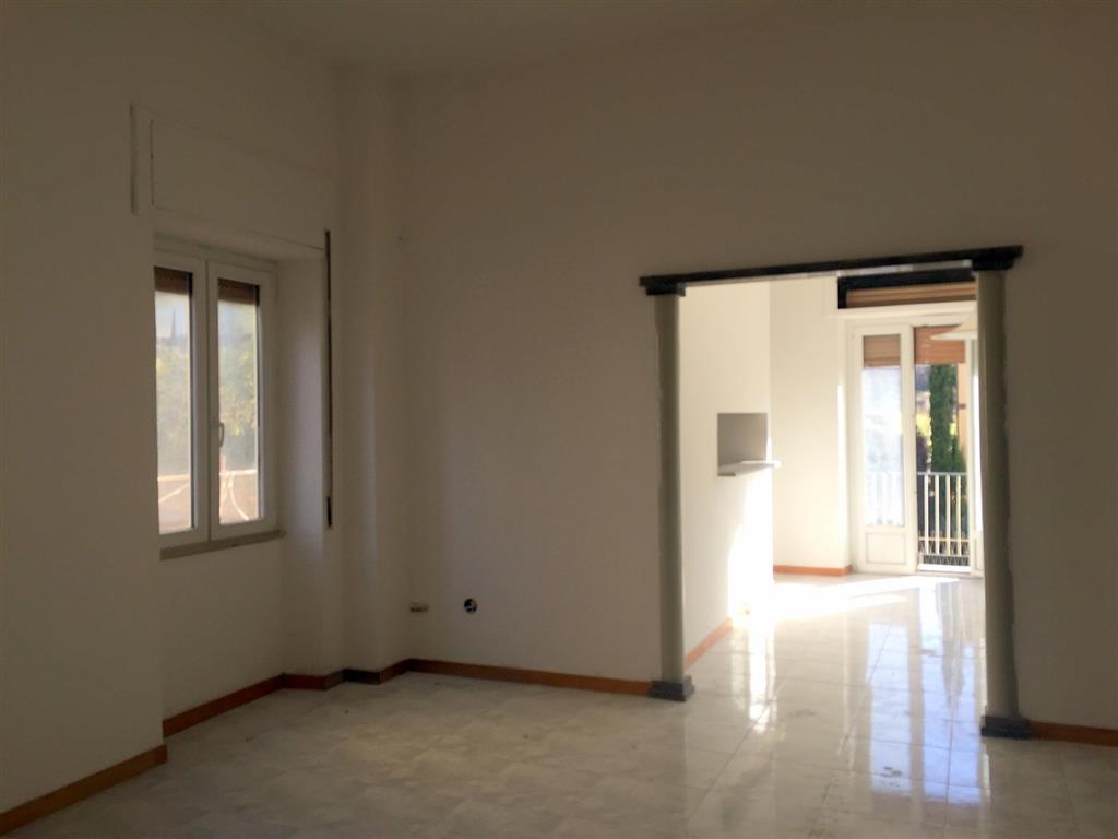 Soluzione Indipendente in vendita a Montefiascone, 4 locali, prezzo € 89.000 | Cambio Casa.it