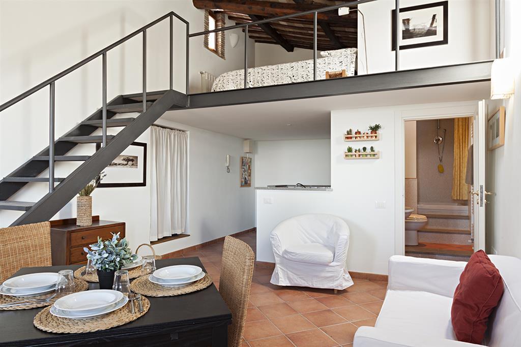 Soluzione Indipendente in vendita a Montefiascone, 2 locali, prezzo € 100.000 | Cambio Casa.it