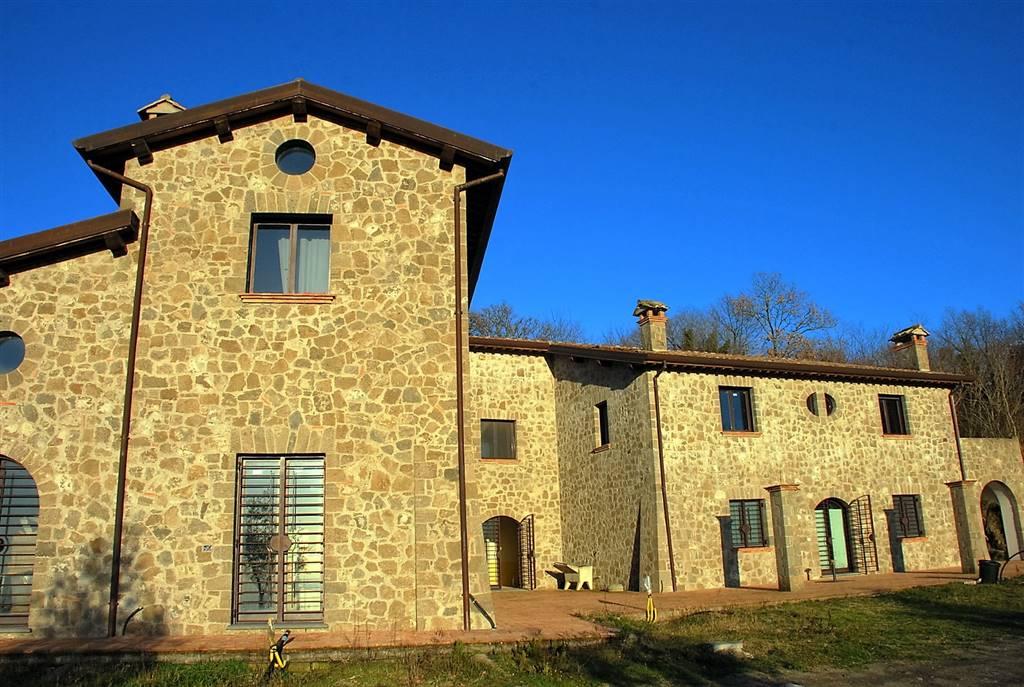 Soluzione Indipendente in affitto a Montefiascone, 2 locali, Trattative riservate | Cambio Casa.it