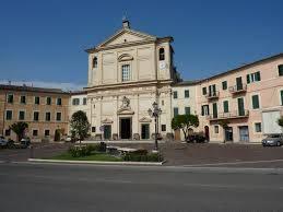 Villa a Schiera in vendita a San Lorenzo Nuovo, 5 locali, Trattative riservate | Cambio Casa.it