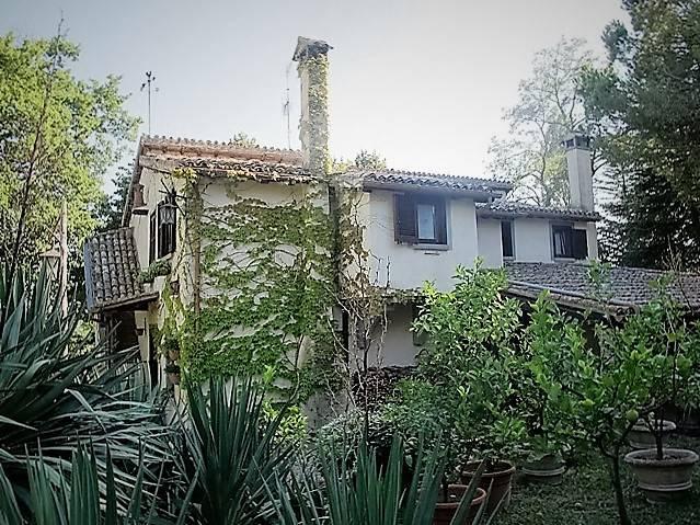 Rustico / Casale in vendita a Celleno, 7 locali, prezzo € 460.000 | Cambio Casa.it