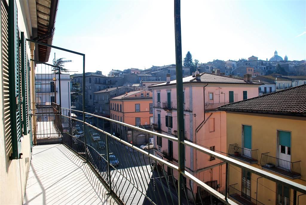 Appartamento in Vendita a Montefiascone