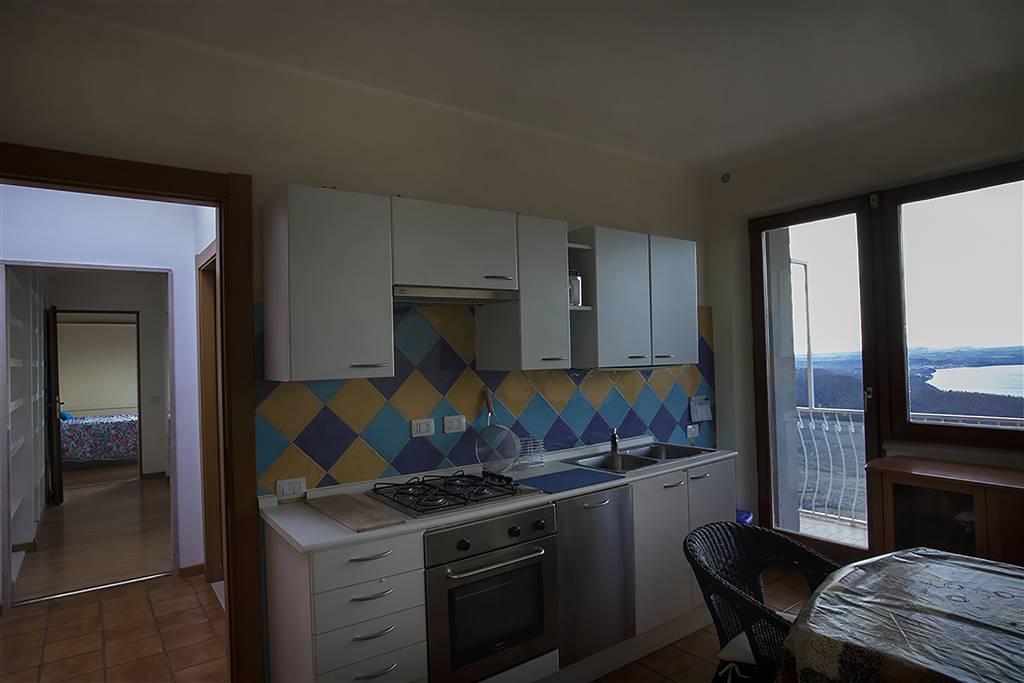 Soluzione Indipendente in affitto a Montefiascone, 3 locali, Trattative riservate | Cambio Casa.it