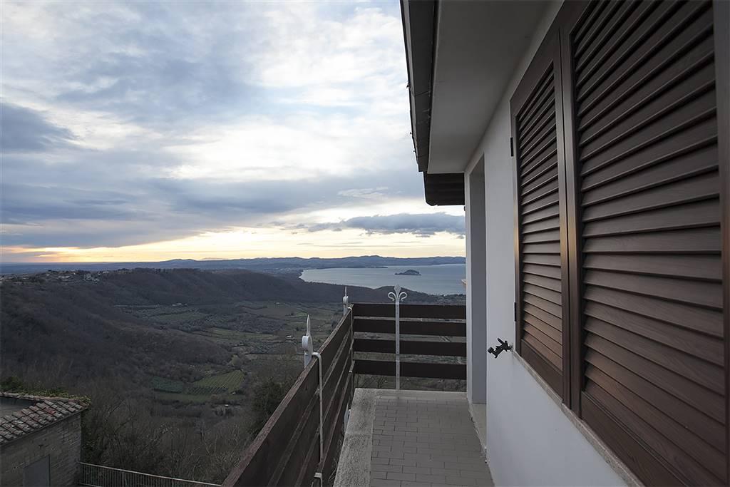 Soluzione Indipendente in affitto a Montefiascone, 2 locali, prezzo € 450 | Cambio Casa.it