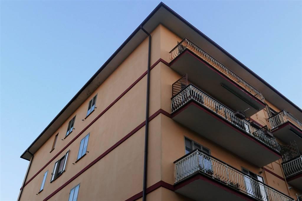 Appartamento in vendita a Montefiascone, 5 locali, prezzo € 65.000 | CambioCasa.it