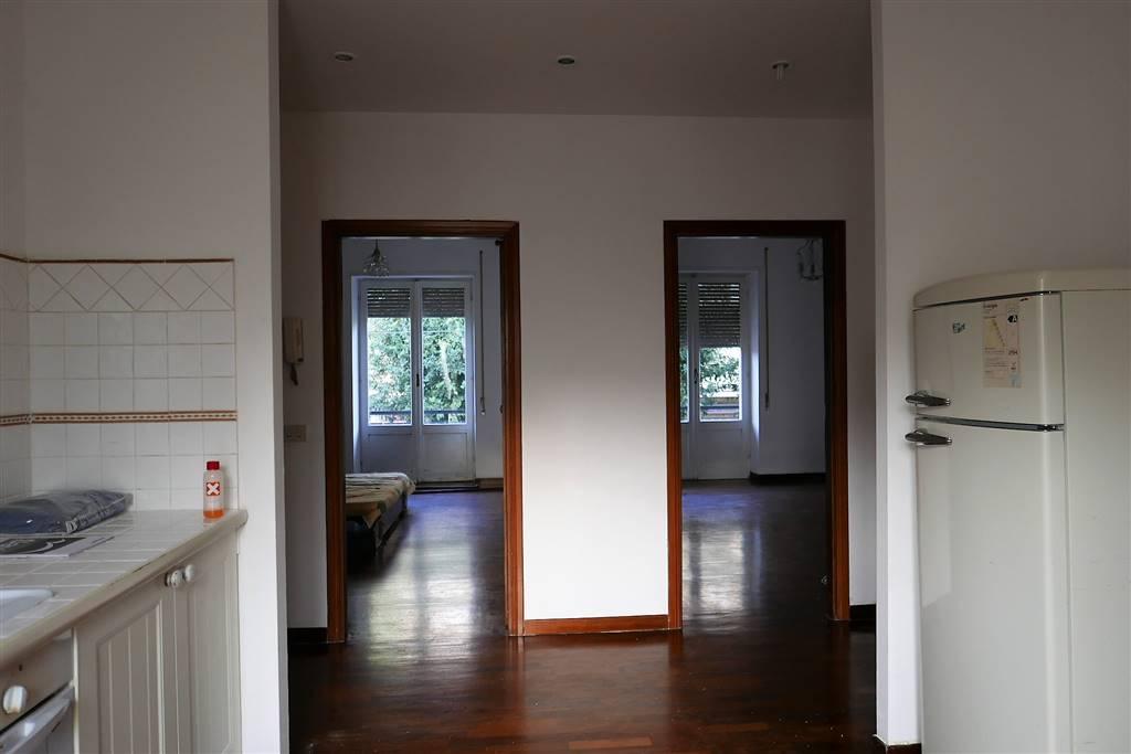 Appartamento in affitto a Montefiascone, 3 locali, prezzo € 350 | CambioCasa.it