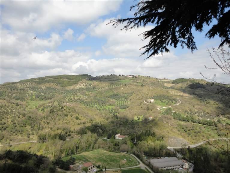 Appartamento in Vendita Seggiano in provincia di Grosseto