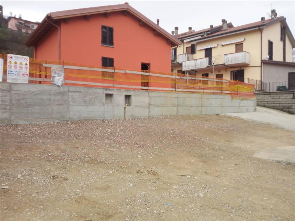 Case Toscane Arezzo : Casa con piscina affitti brevi toscana siena cortona arezzo foto