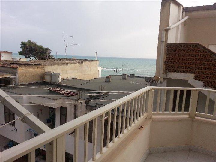 Casa Indipendente vendita RIBERA (AG) - 7 LOCALI - 300 MQ