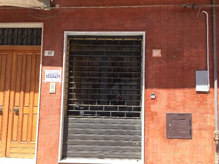 Attività / Licenza in affitto a Ribera, 3 locali, Trattative riservate | CambioCasa.it