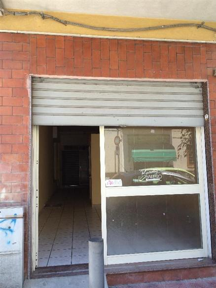 Attività / Licenza in affitto a Ribera, 1 locali, Trattative riservate | CambioCasa.it