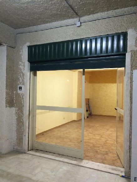 Ufficio / Studio in vendita a Ribera, 3 locali, prezzo € 60.000 | Cambio Casa.it