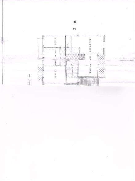 Palazzo / Stabile in vendita a Ribera, 7 locali, prezzo € 110.000 | Cambio Casa.it