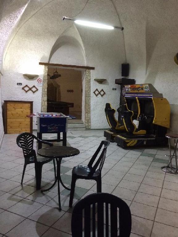 Attività / Licenza in vendita a Ribera, 4 locali, prezzo € 230.000 | Cambio Casa.it
