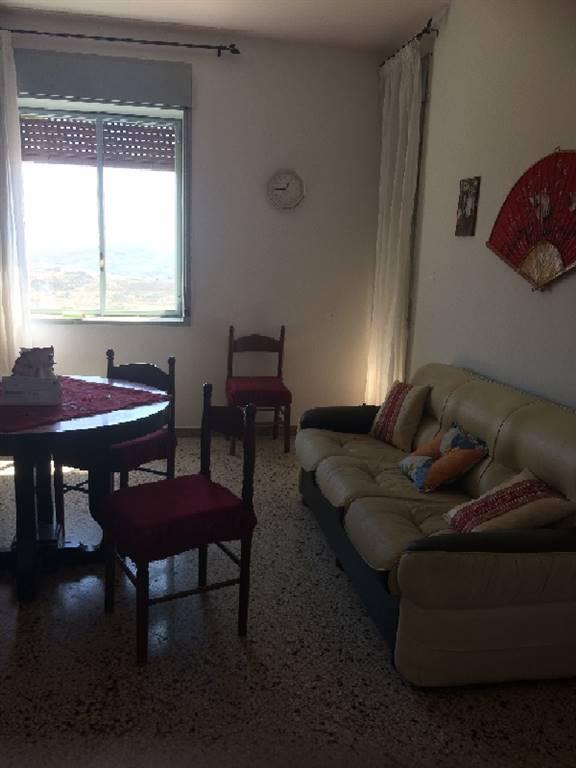 Appartamento in Vendita a Ribera