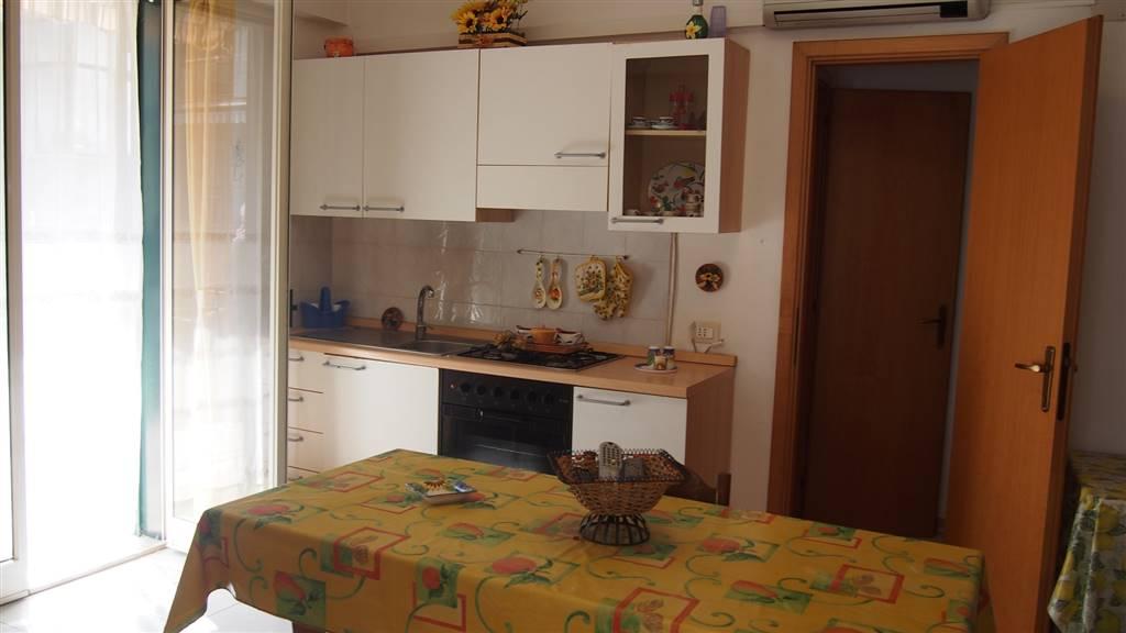 Appartamento  in Affitto a Mascali