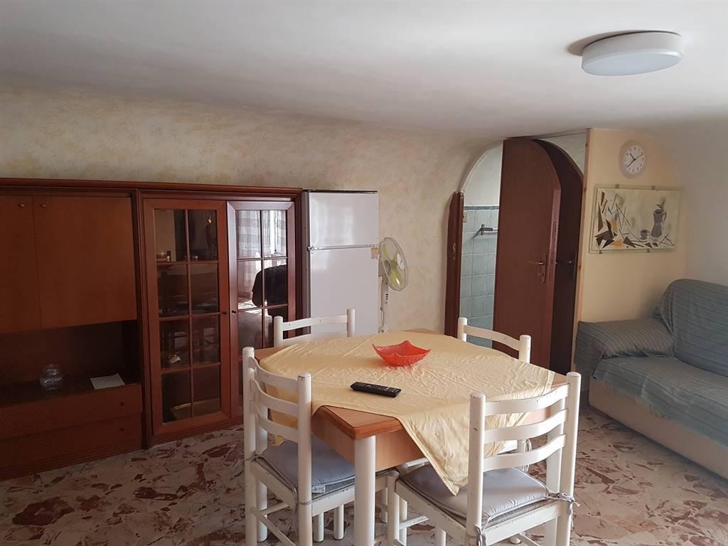 Appartamento  in Affitto a Giarre