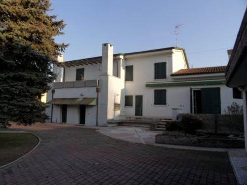 Villa-Villetta Vendita Portomaggiore