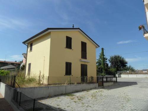 Villa-Villetta Vendita Alfonsine