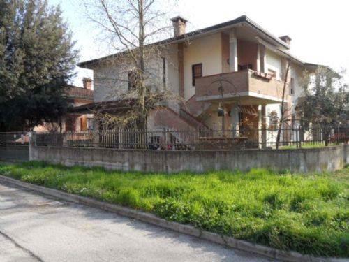 Casa Vendita Argenta