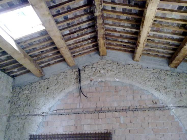 Rustico / Casale in vendita a Poggibonsi, 3 locali, zona Località: LECCHI, prezzo € 150.000 | Cambio Casa.it