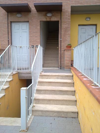 Soluzione Indipendente in vendita a Colle di Val d'Elsa, 3 locali, zona Località: CAMPOLUNGO, prezzo € 205.000 | Cambio Casa.it