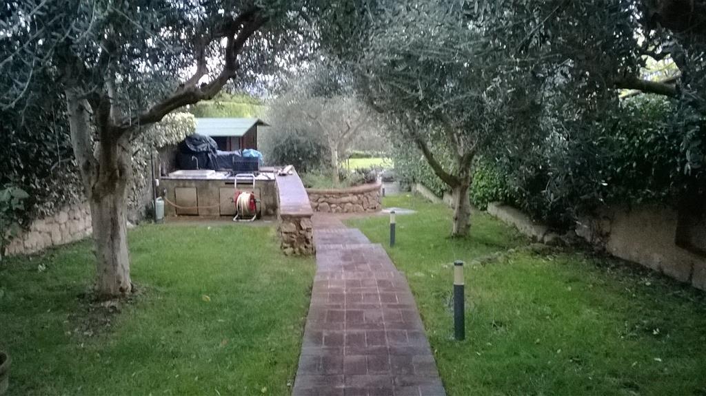 Soluzione Indipendente in vendita a Colle di Val d'Elsa, 5 locali, zona Zona: Campiglia, prezzo € 420.000 | Cambio Casa.it