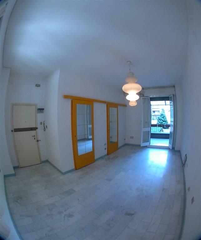 ufficio  in Affitto a Bologna