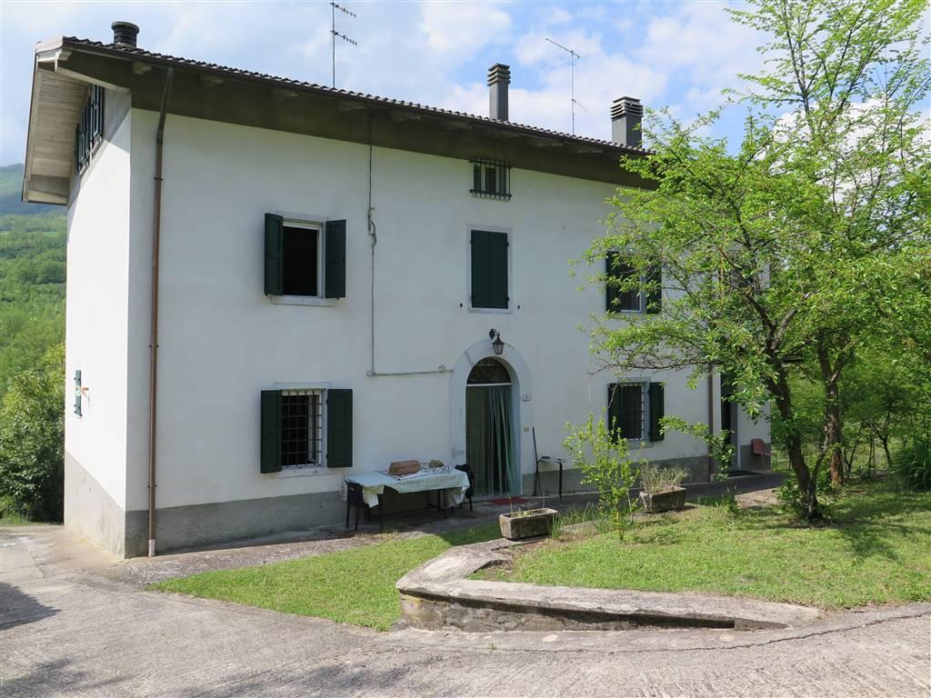 Casa singola, Renno, Pavullo Nel Frignano