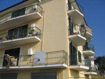 Appartamento in affitto a Giffoni Sei Casali, 2 locali, zona Località: CAPITIGNANO, prezzo € 280 | Cambio Casa.it