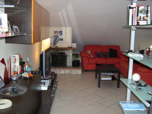 Appartamento in vendita a Giffoni Sei Casali, 2 locali, prezzo € 60.000 | Cambio Casa.it