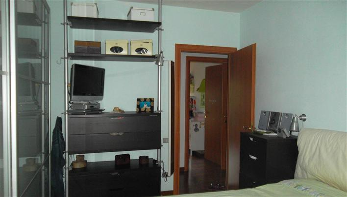 Appartamento in vendita a Pellezzano, 4 locali, zona Zona: Cologna, prezzo € 195.000 | Cambio Casa.it