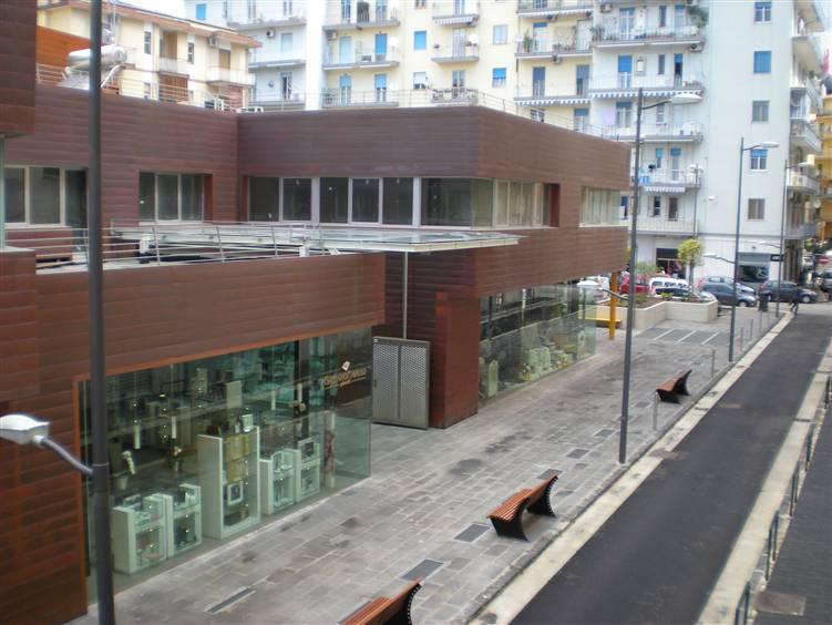Box / Garage in vendita a Salerno, 1 locali, zona Zona: Torrione, prezzo € 32.000 | Cambio Casa.it