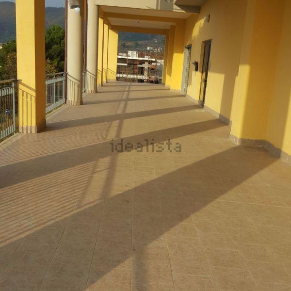 Negozio / Locale in vendita a Fisciano, 9999 locali, prezzo € 65.000 | Cambio Casa.it