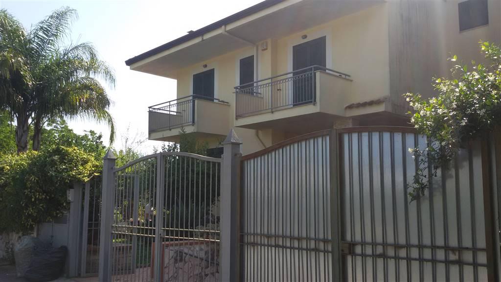 Villa in vendita a Giffoni Sei Casali, 5 locali, zona Località: PONTE MOLINELLO, prezzo € 420.000 | Cambio Casa.it
