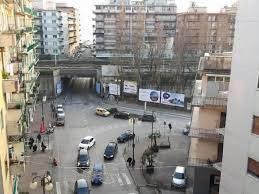 Negozio / Locale in vendita a Salerno, 9999 locali, zona Località: MOBILIO, prezzo € 1.000.000 | CambioCasa.it