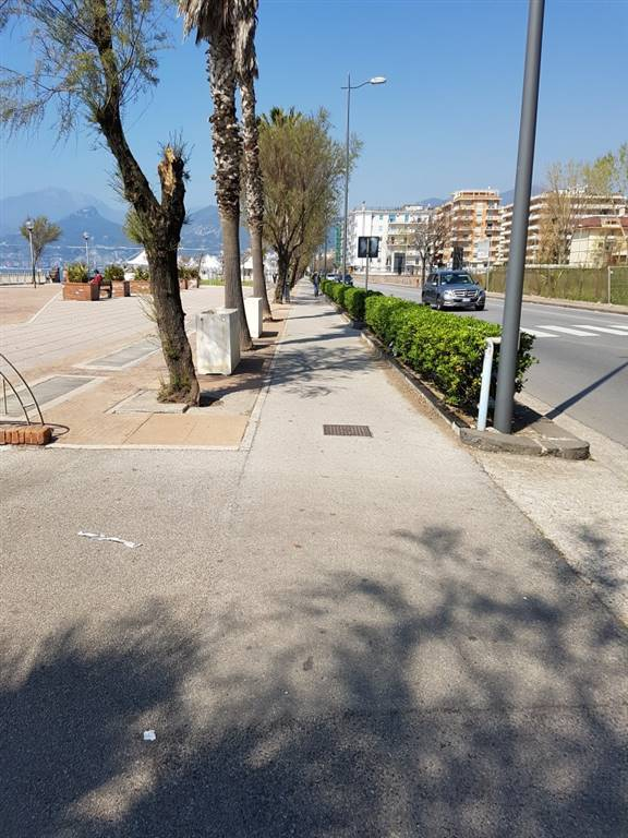 Box / Garage in vendita a Salerno, 1 locali, zona Zona: Pastena, prezzo € 37.000 | CambioCasa.it