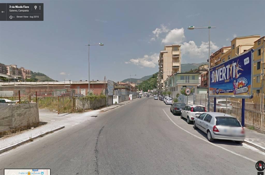 Capannone in vendita a Salerno, 9999 locali, zona Zona: Fratte, prezzo € 205.000 | CambioCasa.it
