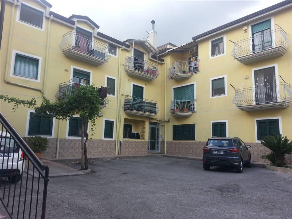 Appartamento in vendita a Pellezzano, 3 locali, zona Zona: Coperchia, prezzo € 149.000 | CambioCasa.it