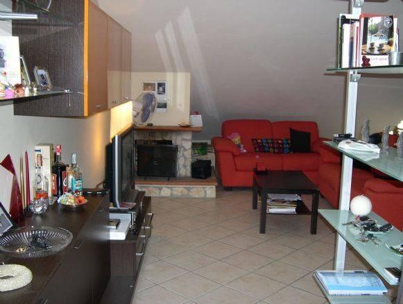 Appartamento in vendita a Giffoni Sei Casali, 2 locali, zona Località: PREPEZZANO, prezzo € 59.000 | CambioCasa.it